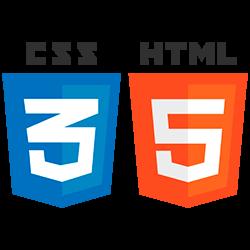 Curso-de-HTML5-y-CSS3