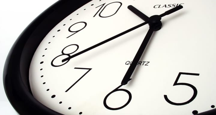 Mantenimiento web por horas