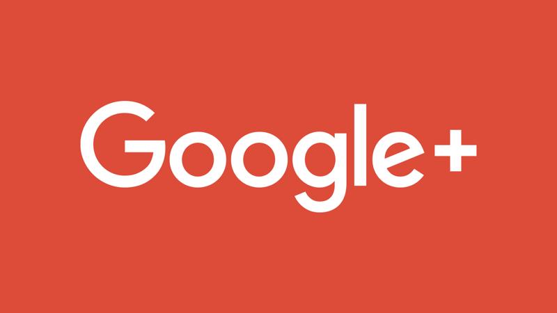 Ya podemos, por fin, eliminar el botón de compartir de Google+